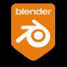 Blender Spirit.cz